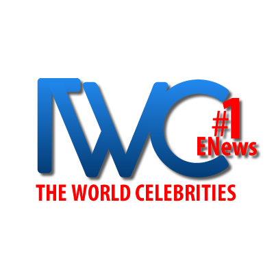 The World Celebrities