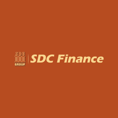 SDC Group