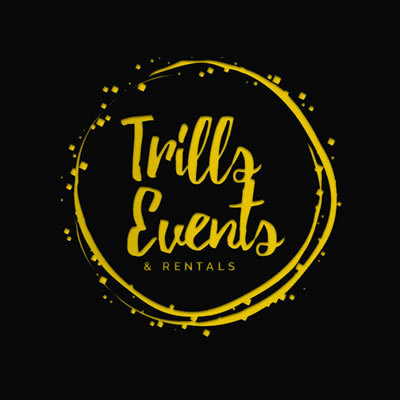 Trills Events